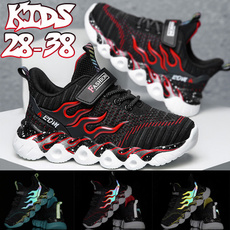 shoes for kids, meshshoesforkid, Tenis, Sport
