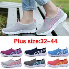 casual shoes, Outdoor, Platform Shoes, Cozy