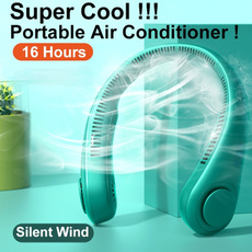 fanscooling, air conditioner, electricfan, sportsfan