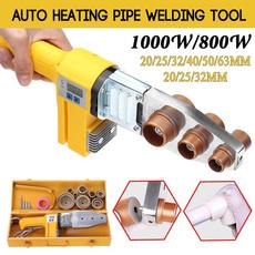 case, pprpipeweldingmachine, weldinghead, industrialtool
