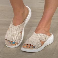 Summer, Sandals, Womens Shoes, Sandals & Flip Flops