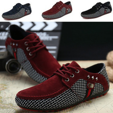 casual shoes, Sneakers, Fashion, Loafers