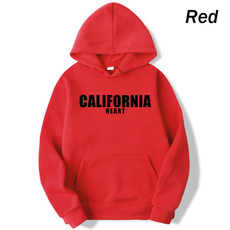 hoodiesformen, Fashion, hunterxhunter, Sleeve