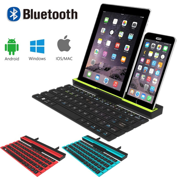 Mini, portablekeyboard, smartphonekeyboard, tabletaccessorie