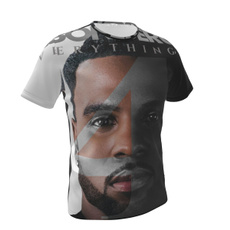 baseballtee, Fashion, Cotton T Shirt, Shirt