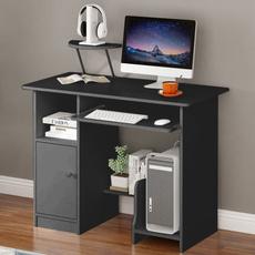 Office, Laptop, Modern, Computers