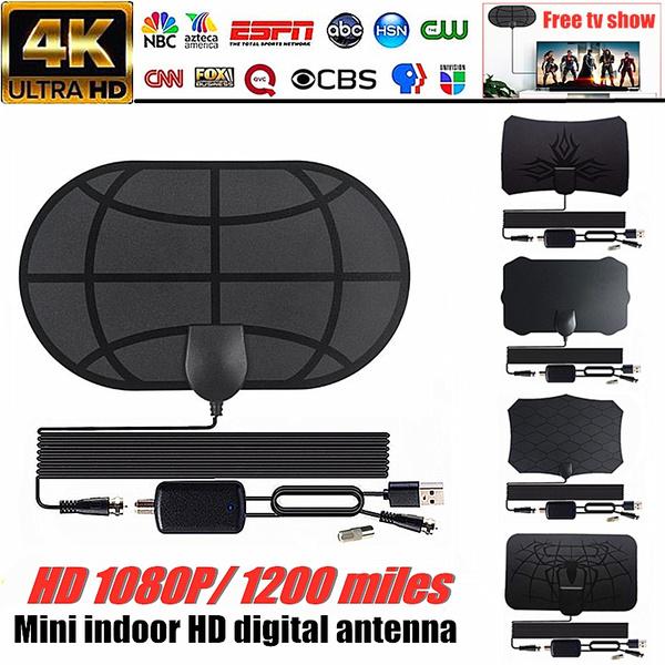 Box, Mini, Satellite, Indoor