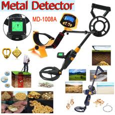 undergroundmetaldetector, professionaldetector, studdetector, Jewelry