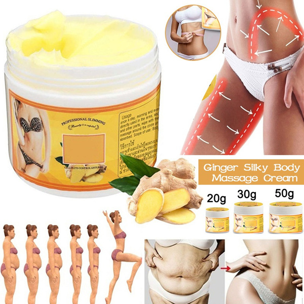firming, loseweight, Weight, bodyslimmingcream