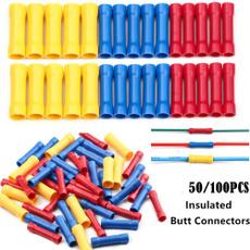 compactconnector, connectorsterminal, splicer, easytouse