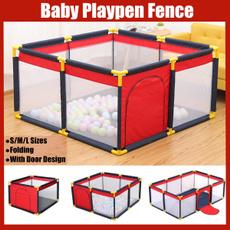 playballtent, Indoor, Door, playpenballpit