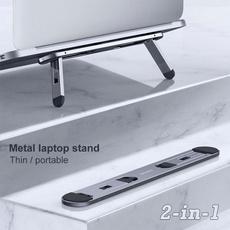 notebookcomputerstand, monitorstand, lenovo, Computers