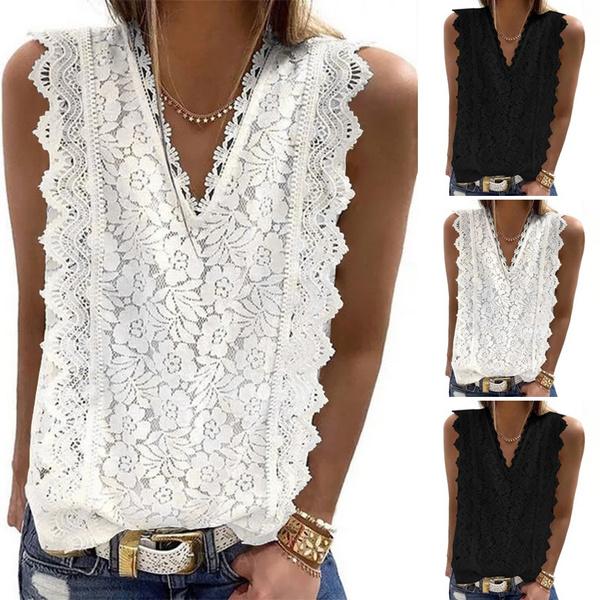 holidayshirt, Summer, Fashion, shirtforwomen