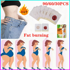 fashionbeauty, Chinese, Healthy, Stickers
