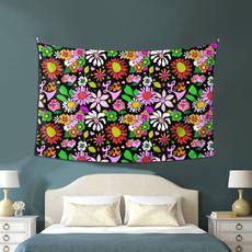 art, Home Decor, tapestry6051inch, dormdecortapestry