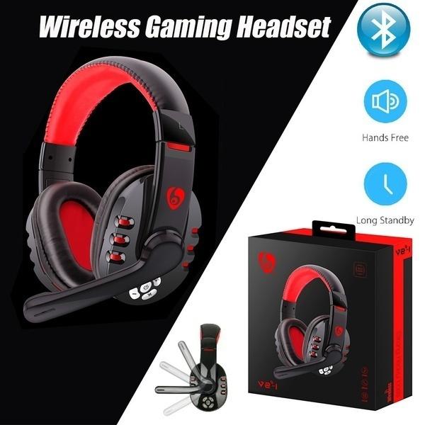 Headset, Microphone, gamingheadphone, wirelessgamingheadset