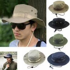Beanie, sun hat, beaniebrim, Fashion