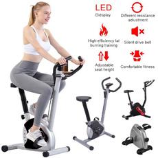 stationarybicycle, Equipment, Bicycle, workoutbike
