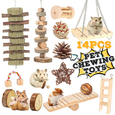 Toy, petteethcare, Pets, toysforpet