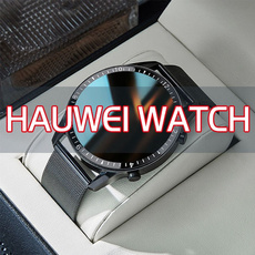 Corazón, Touch Screen, fitnesstracker, Watch