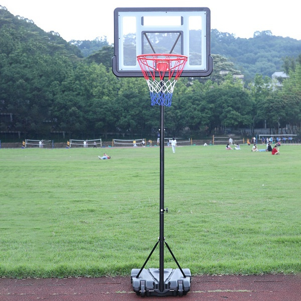Toy, Sports & Outdoors, minibasketball, Hobbies