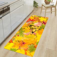 butterfly, doormat, bedroomcarpet, Home Decor