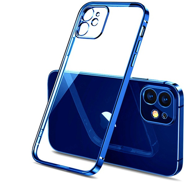 case, Mini, iphone 5, Classics