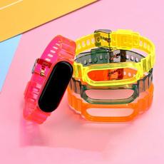xiaomismartband, Bracelet, Jewelry, formiband3wristband