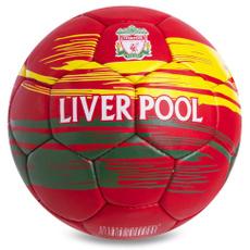 Liverpool, footballball, outdoorgame, Football