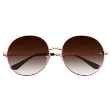 cutesunglasseswomenssunglasse, retro sunglasses, Fashion Accessories, Fashion