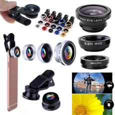 mobilephotography, externalmobilephonecamera, Mobile, cellphonelen