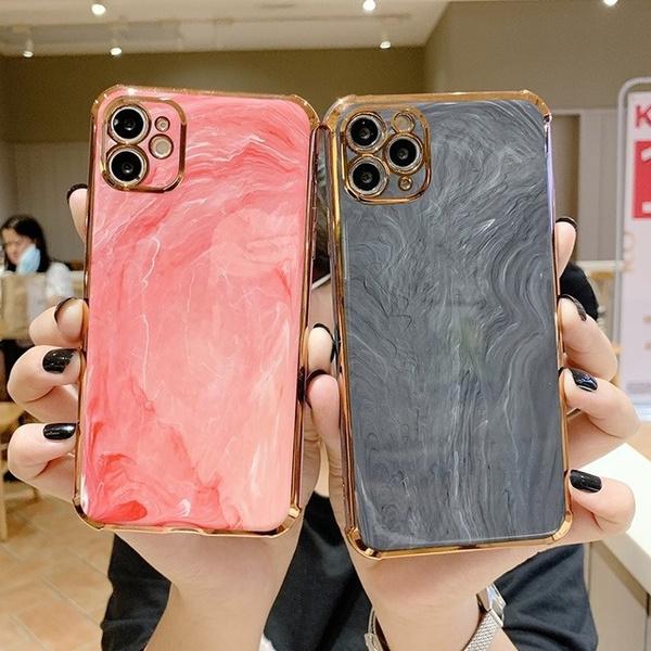 case, Mini, iphone, huaweicase