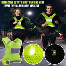 Vest, Fashion, Bicycle, Hiking