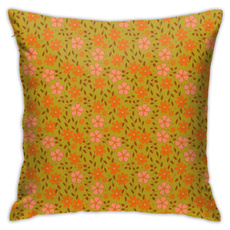 squarepillow18x18inch, squarepillowcover, Pillow Covers, Throw Pillows