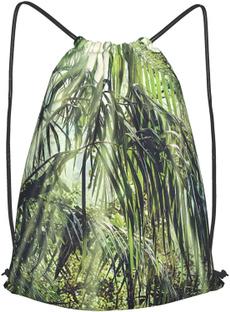 student backpacks, Summer, Fashion, Drawstring Bags