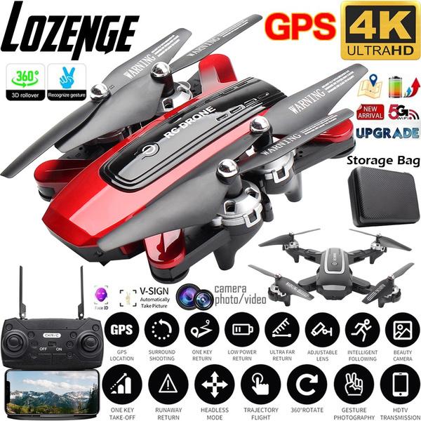Quadcopter, dronewithcamera, rcdrone, Keys