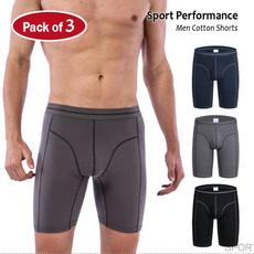 UnderwearMen, Shorts, Men's Fashion, underwear for men