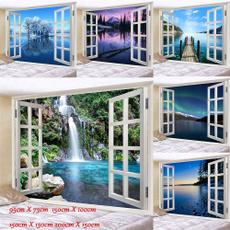 Beautiful, art, Wall Art, Home & Living