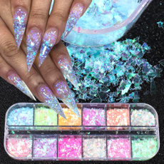 Nail supplies, nail stickers, naildecorationaccessorie, Beauty