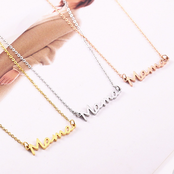 Love, Jewelry, Gifts, Bracelet