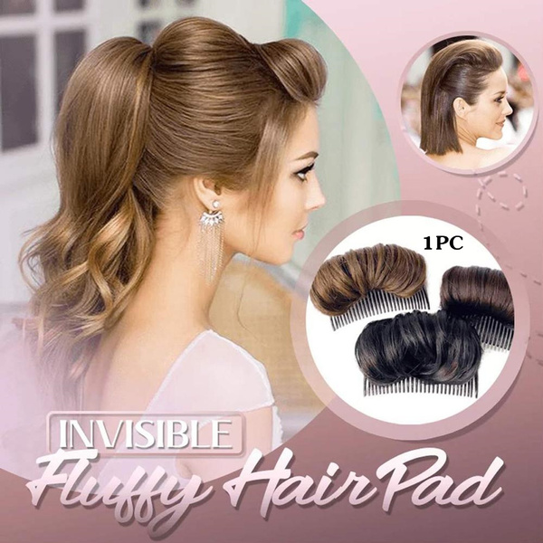 hair, hairstyle, haircomb, makehairbun
