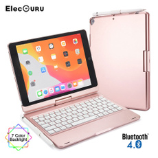 case, ipad, for, Aluminum