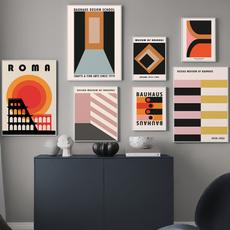 art print, decoration, Wall Art, canvaspainting