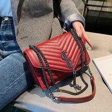 Shoulder Bags, Tassels, sacfemme, brandhandbag