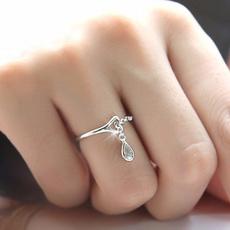 silveradjustablering, Love, sweetaccessorie, wedding ring