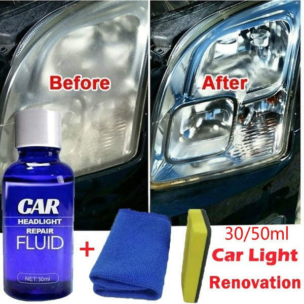 repair, carlenscleaner, Head Light, carheadlight