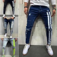 pencil, jeansformancool, Fashion, blackjean