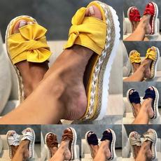 Summer, Flip Flops, Outdoor, beach shoes
