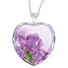 Elegant, Fashion, Love, Jewelry