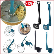 rotatingspatula, Kitchen & Dining, thermomix, Tool